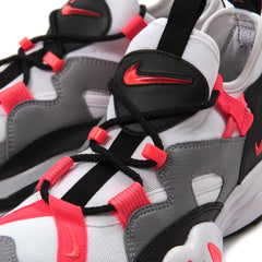 Nike Air Scream LWP (Cement Grey/Infrared)