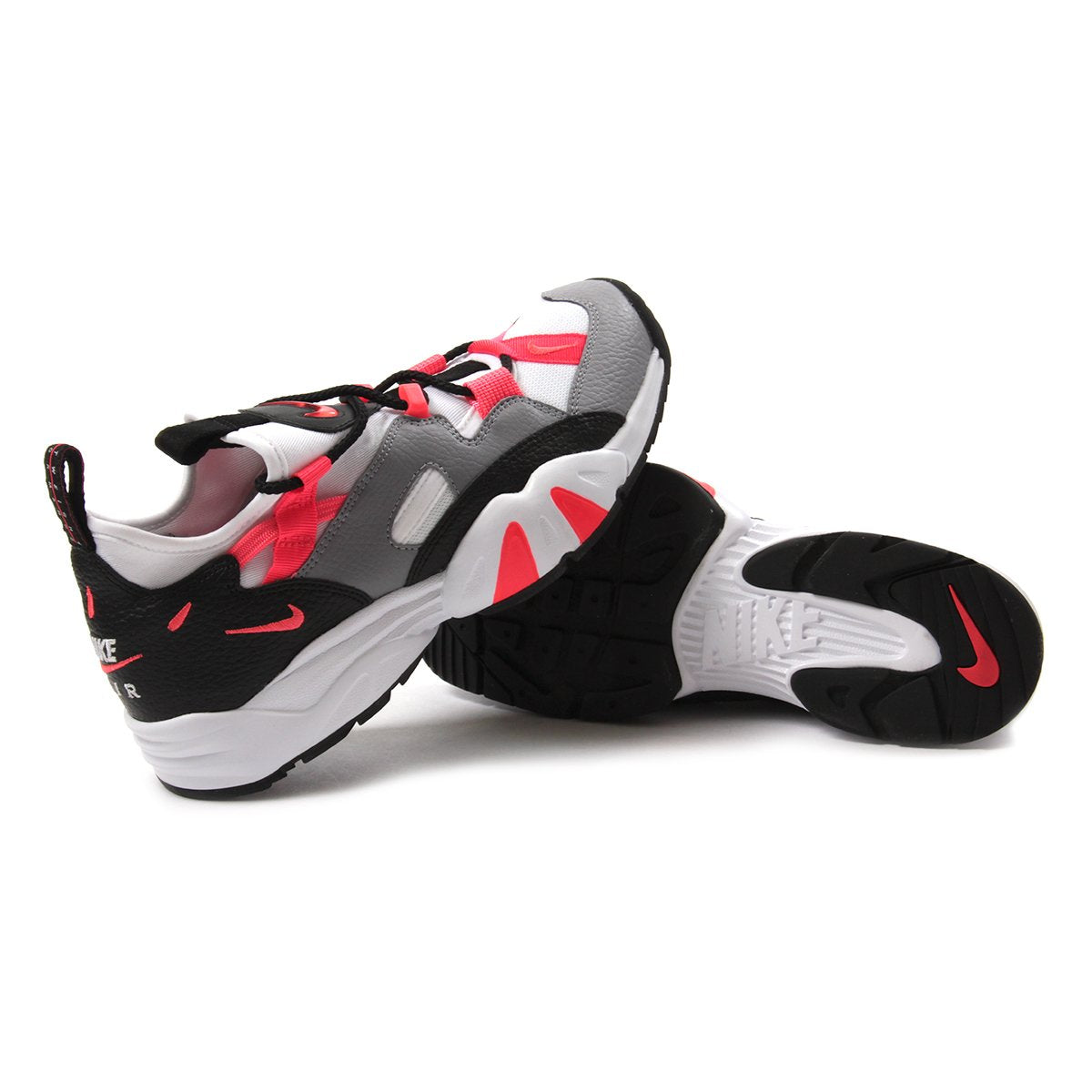 7f314625922 Nike Air Scream LWP (Cement Grey Infrared)
