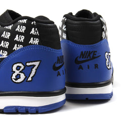 Nike Air Trainer 1 Mid SOA (Hyper Cobalt/Black/White)