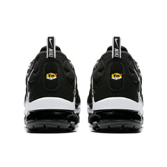Nike Air Vapormax Plus (Black/White)