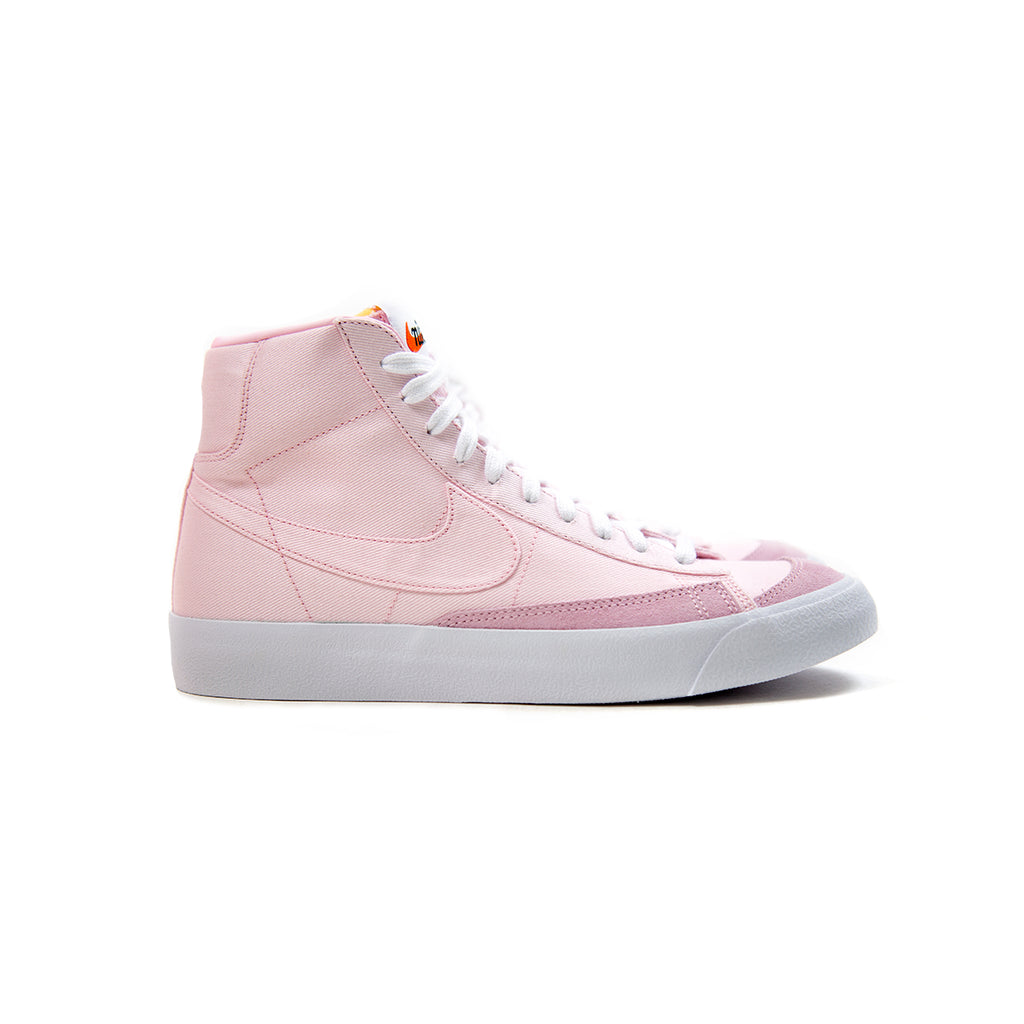 sneakers for cheap 98588 bc89b Nike. Nike Blazer Mid  77 Vintage ...