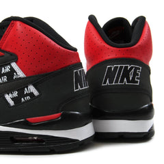 Nike Air Trainer SC High SOA (Speed Red/Black-White)