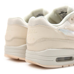 Nike Air Max 1 JP (Pale Ivory/Summit White-Guava Ice) AT5248-100