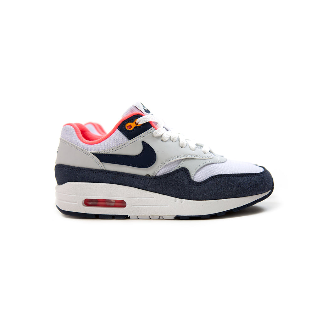 a2dcde1e6e ConceptsIntl | Air Max Day 2019