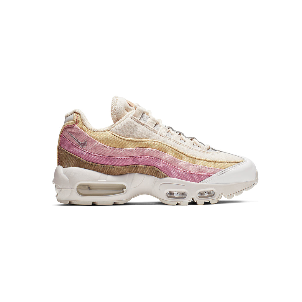 competitive price 9f024 2287d Nike. Nike Womens Air Max 95 ...