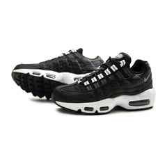 Nike Women's Air Max 95 (Black/Reflect Silver/Black/White)