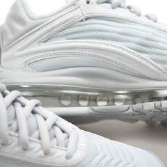 Nike Women's Air Max Deluxe SE (Pure Platinum)