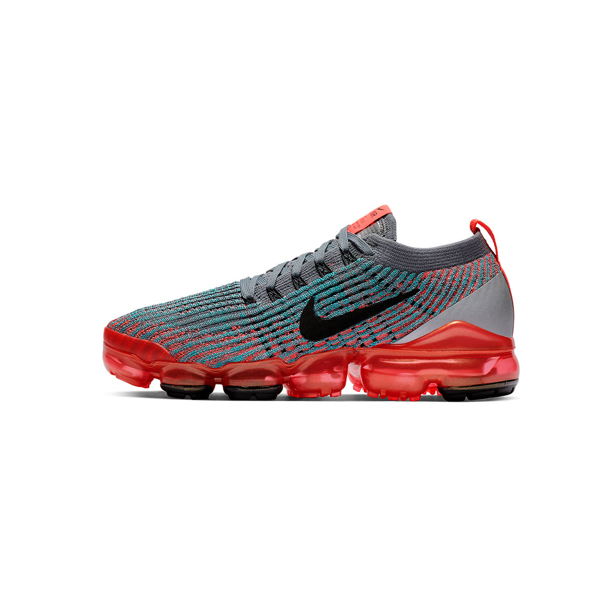 new style 30787 17e31 ConceptsIntl | Nike Womens Air Vapormax Flyknit 3 (Flash ...