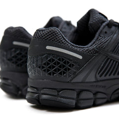 Nike Zoom Vomero 5 SP (Anthracite/Anthracite-Black-Wolf Grey)