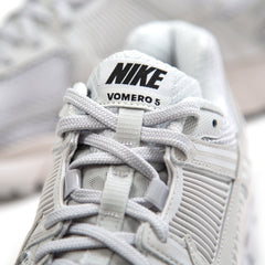 Nike Zoom Vomero 5 SP (Vast Grey/Vast Grey-Black-Sail)