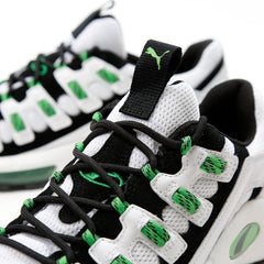 Puma Cell Endura (Puma White-Classic Green)