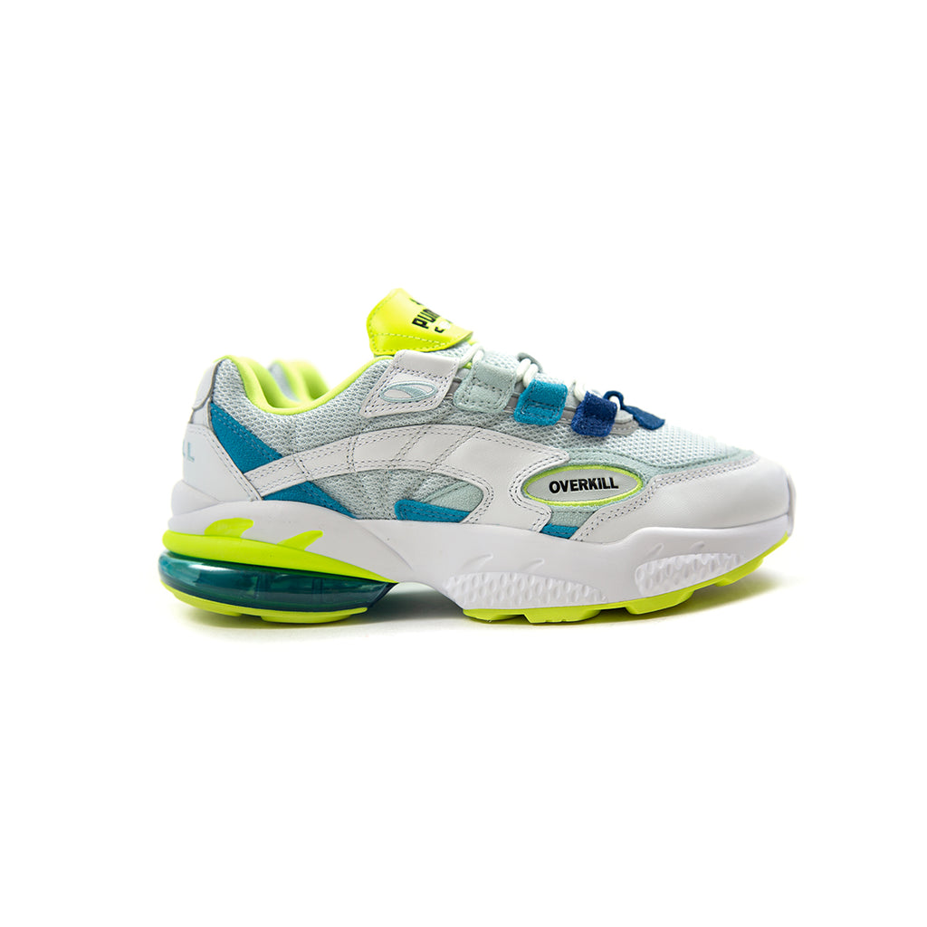sports shoes 25bb5 43185 ConceptsIntl   New Releases   Footwear
