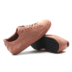 Puma Suede Classic X Mac One 36628901 (Muted Clay)