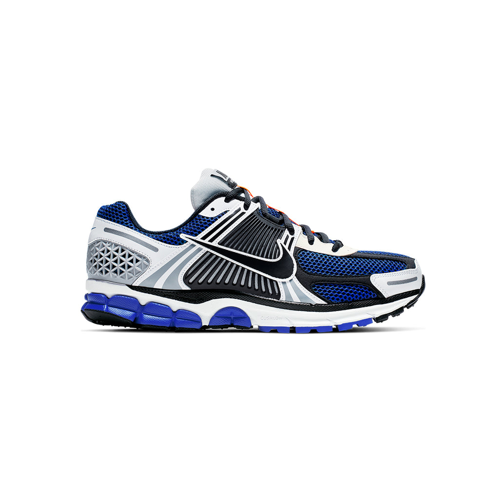 sports shoes 71c02 83724 ConceptsIntl   New Releases   Footwear