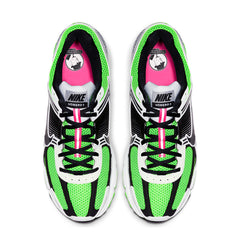 Nike Zoom Vomero 5 SE SP (Electric Green/Black-White-Sail)