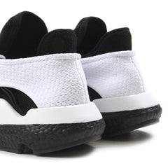Y-3 Saikou (Core White/White/Black)