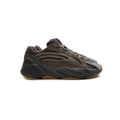 adidas Yeezy Boost 700 V2 (Geode) | ALL SALES FINAL |