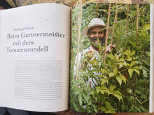 "Laden Sie das Bild in den Galerie-Viewer, ""Tomatenlust"""