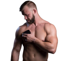 Load image into Gallery viewer, BACK HAIR REMOVAL AND BODY SHAVER(BACK-BLADE)