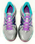 Brooks GTS 17 Running Athletic Women Sneakers Size 9