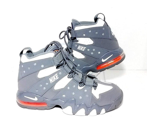 Nike Air Max2 CB '94 Charles Barkley Men Athletic Sneakers Size 8.5