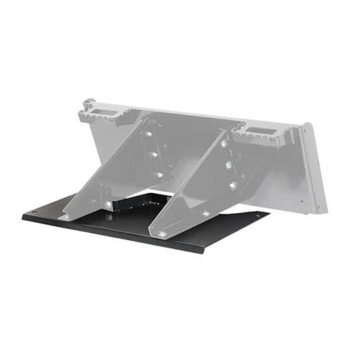 SweepEx SSH Mega Broom Adapter Plate - 75105