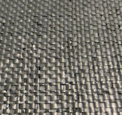 ESS5 Woven Geotextile Fabric - Geotex 200ST Equivalent - 12.5' x 108'
