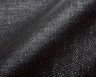 Geotex 315ST - Woven Geotextile Fabric - 15' x 300'