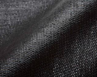 Geotex 4x4UF - Woven Geotextile Fabric - 15' x 300'