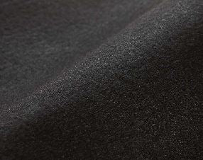 Geotex 801 - Nonwoven Geotextile Fabric - 15' x 360'