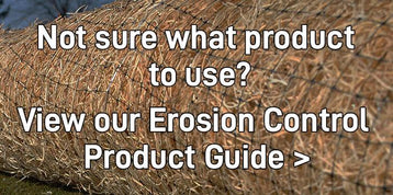 Erosion Control Product Guide Eastgate Supply