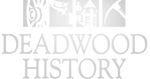 Deadwood History, Inc.