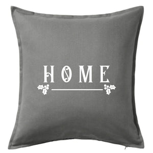 HOME Christmas Pillow | Pillow Cover | Cushion Cover
