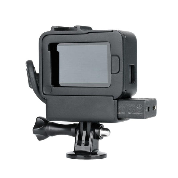 Vlog Case for Gopro