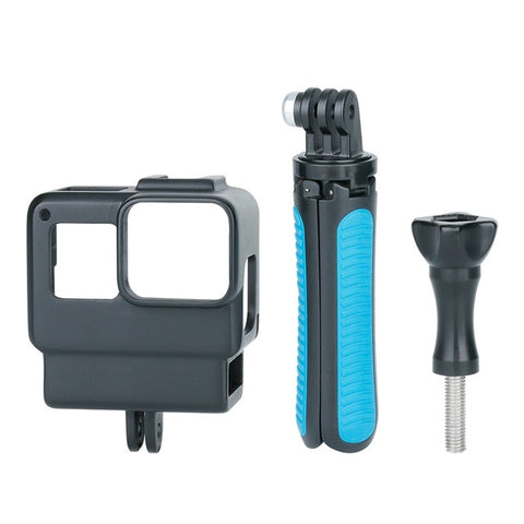 Image of Vlog Case for Gopro