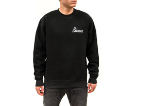 Load image into Gallery viewer, Senger Signature Crewneck