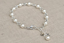 Load image into Gallery viewer, First Communion Bracelet Workshop - Wheaton, IL