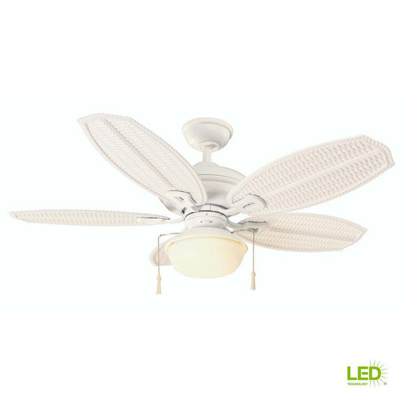 Best Price Outdoor Ceiling Fans Home Decorators Outlet