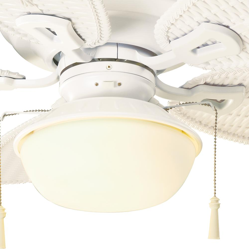 Best Price Outdoor Ceiling Fans Home Decorators Outlet 5829 West Sam Houston Pkwy N 801