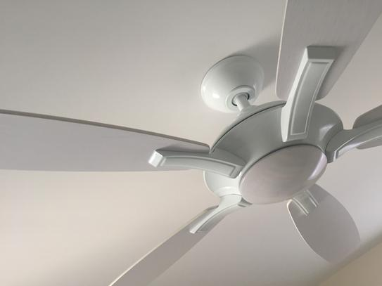 Home Decorators Collection Petersford 52 In Integrated Led Indoor