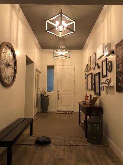 LOWEST PRICE | Cheap Chandelier | Boswell Quarter 20 in. 5 ...