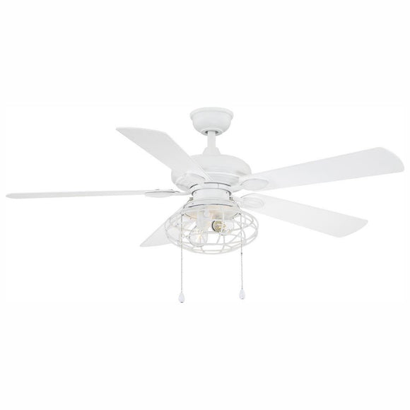 Ceiling Fans Page 3 Home Decorators Outlet