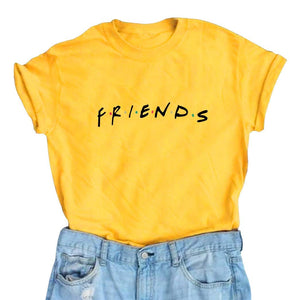 Women Cute T Shirt Junior Tops Teen Girls Graphic Tees