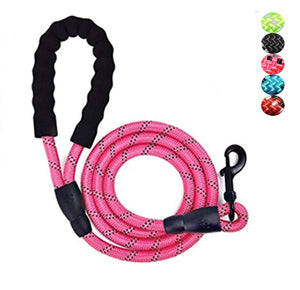 Strong Nylon Dog Leash Rope