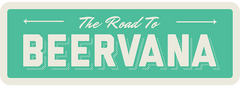 Road to Beervana Event Tickets