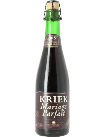 BOON Kriek Mariage Parfait - The Cult Beer Store from Hashigo Zake