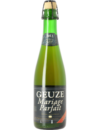 Boon Geuze Mariage Parfait - The Cult Beer Store from Hashigo Zake