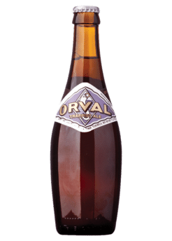 Orval - The Cult Beer Store from Hashigo Zake