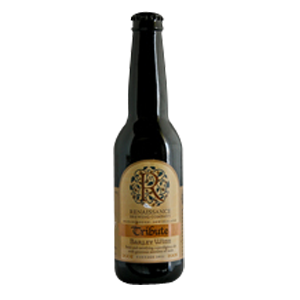 RENAISSANCE Tribute Barley Wine - The Cult Beer Store from Hashigo Zake