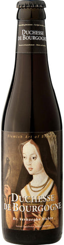 VERHAEGHE Duchesse de Bourgogne - The Cult Beer Store from Hashigo Zake